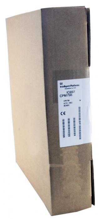 IC697CPM790