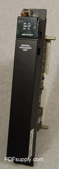 IC697CPU788