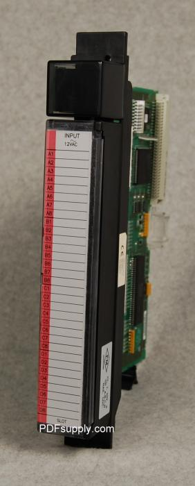IC697MDL252
