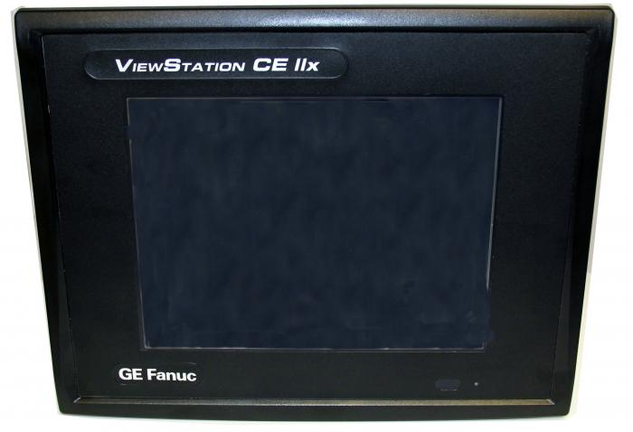 IC752VDK048