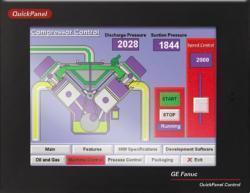 IC754VSI10MTD