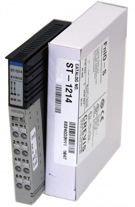 ST-1214