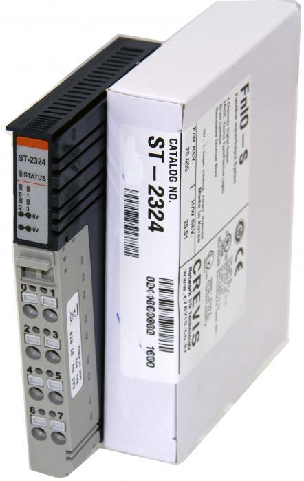 ST-2324