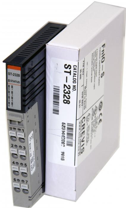 ST-2328