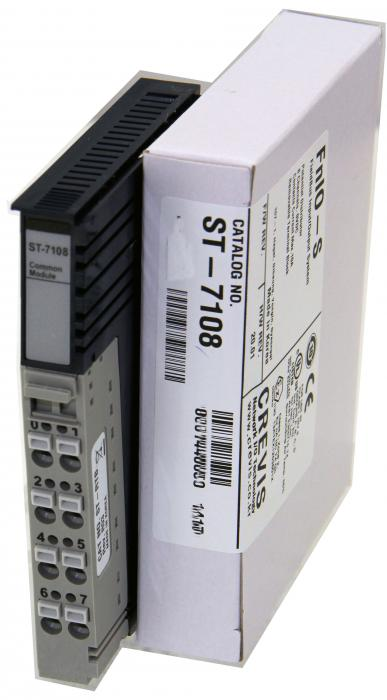 ST-7108