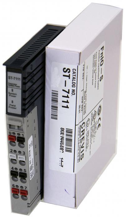 ST-7111