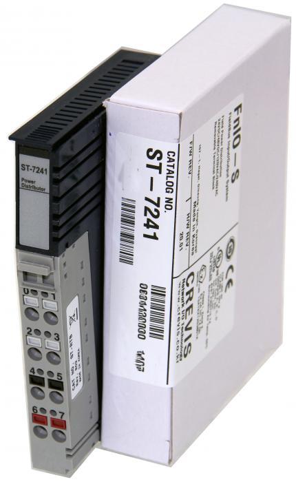 ST-7241