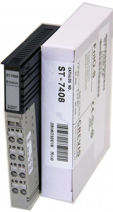 ST-7408