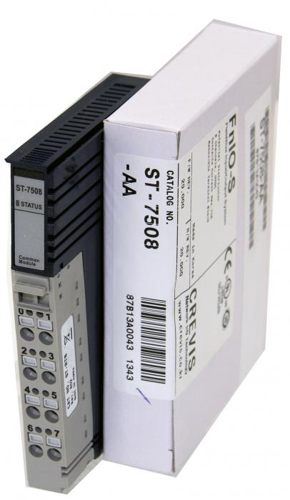ST-7508