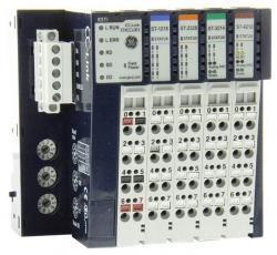 STXDNS001